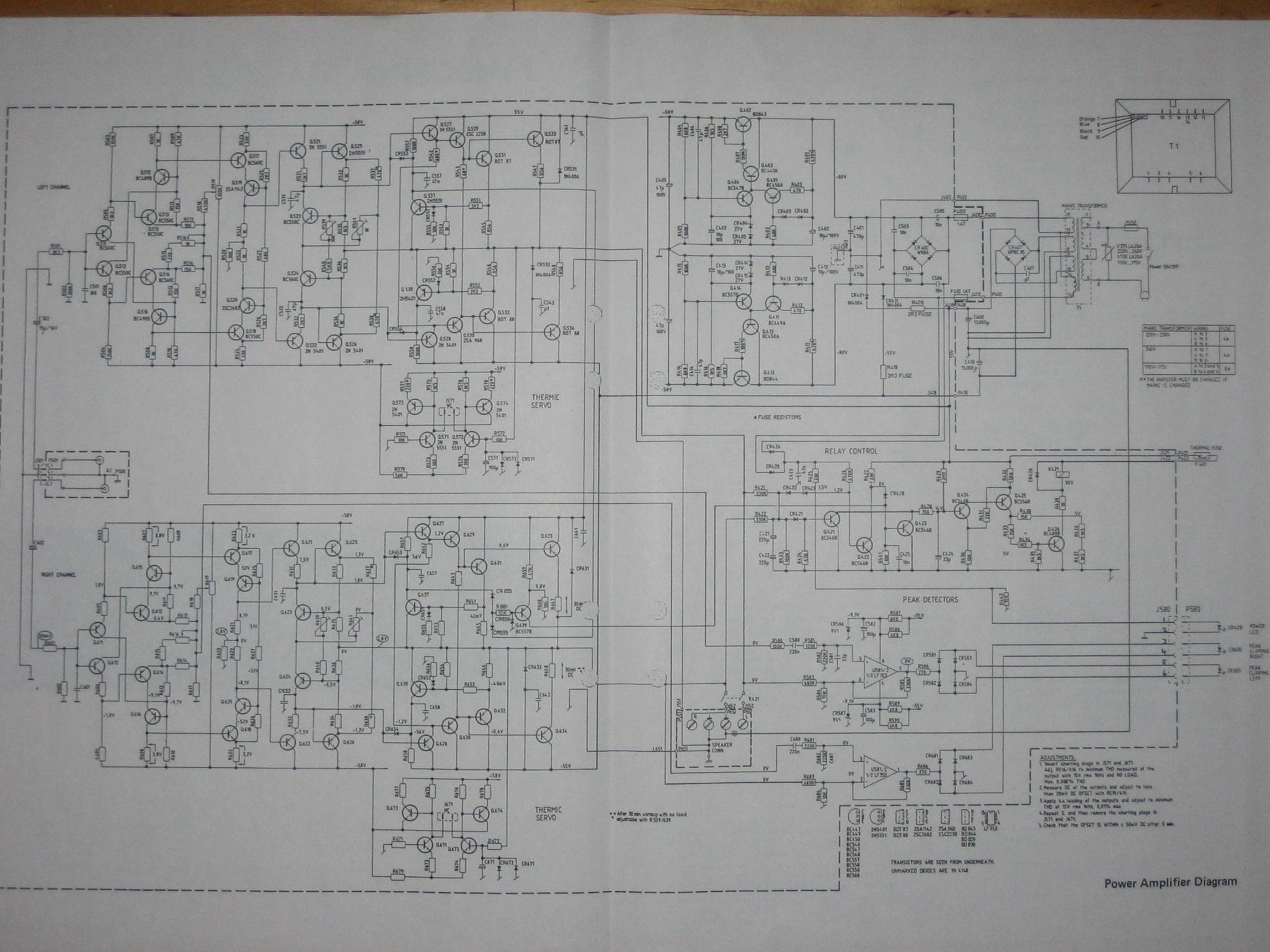 Index Of Tandberg Cat 3034 Engine Wiring Diagram 01 Feb 2011 0032 14m Tpa 4036 Ompdf 20 2205 544k Revpdf 18 Oct 2009 1623 326k Tpr 3031a Bpdf 57k